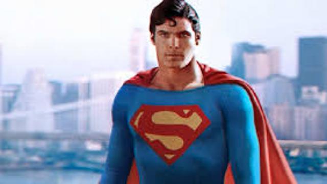 Status: Founding memberReal Name: Clark Kent / Kal-ElPlace of Origin: Krypton