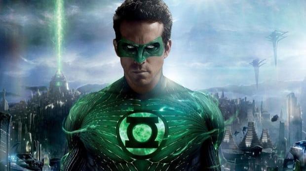 Status: Founding memberReal Name: Hal JordanPlace of Origin: Earth