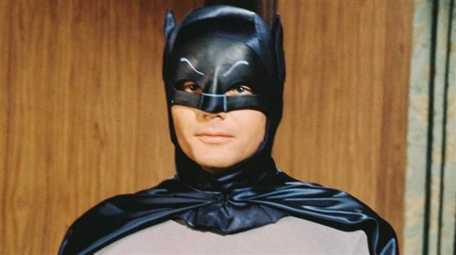 Status: Founding memberReal Name:Bruce WaynePlace of Origin: Earth