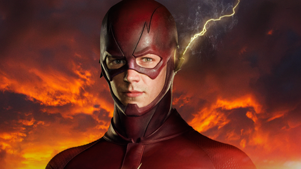 Status: Founding memberReal Name:Barry AllenPlace of Origin: Central City