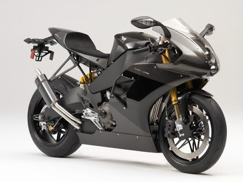 Featuring the power and technology of a superbike, the EBR 1190SX is a true high-performance motorcycle with a racing heritage. Designed to be a dominating street machine, the 1190SX is equally at home carving canyons on the open road or taking on the concrete canyons of the city.
