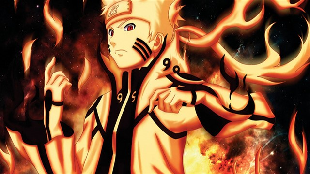 Hero of the Hidden Tree Leaves. He soon proved to be one of the main factors in winning the Fourth Shinobi World War, leading him to achieve his dream and become the village's Seventh Hokage