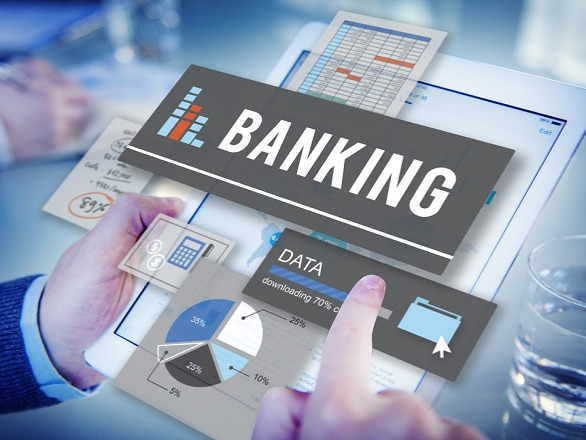 Banking models will begin a radical shift: Millennials want to bank wherever they want and whenever they want, which does not align with the traditional banking model.
