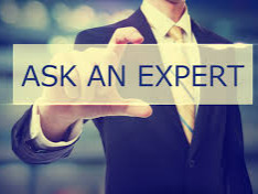 Subject Matter Experts (SMEs) are the new rainmakers. As technology continues to expand and disrupt industries, companies and clients rely more and more on SMEs to educate, guide and advise. Whereas your client can get information about your company's products and services on your website, they can't figure out how your solution might fit their needs.