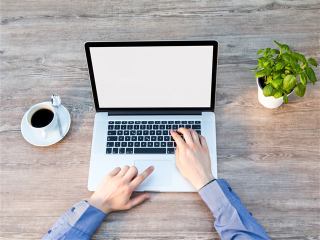 Medical transcription involves taking taped reports from doctors and medical professionals and transferring them into written documents. Here are the pros and cons of starting a medical transcription business.