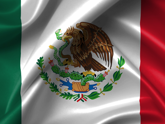 "Mexico has been previously rated as one of the ""horniest countries"" in the world and ranks as the second most sexually satisfied nation in the world with 63 percent of the country claiming a fulfilling sex life. Why? Perhaps it's their candidness with regard to sex education. In 2008, Mexico City distributed over 700,000 sex-ed textbooks to the high schools that cover birth control, abortion and homosexuality. Or it might have something to do with the fact that sex work is decriminalized and regulated in half the country's states. (Unfortunately, decriminalization hasn't curtailed Mexico's human trafficking problem as Mexico still remains one of the leading hot spots for child sexual exploitation in the world.)"