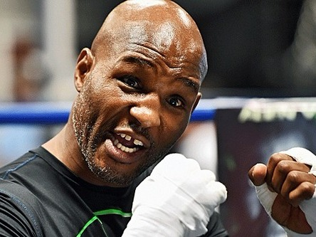 If there is something that made Bernard Hopkins in our list of top 10 boxers of all time, it is his ability to compete against high level boxers despite his age. Born in 1965 at age 51, The Executioner has been able to face the biggest names from middleweight to light heavyweight division. He broke George Foreman's record as the oldest boxer to win a world championship.Bernard Hopkins was also the former number one pound for pound boxer by Ring Magazine. He managed to reign as world middleweight champion from 1994 to 2005. He was able to face the likes of James Toney, Roy Jones Jr and Jermane Taylor.