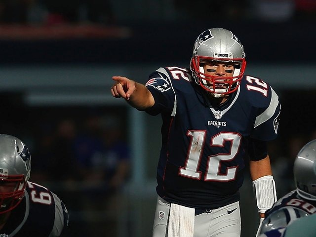Seasons: 18Highest single-season earnings: $28.8 million (2016; includes $28.0 million signing bonus)Championships: 5Pro Bowls: 12First-team All-Pro: 2One thing to know: Brady has consistently sacrificed money during his career for the sake of the team. However, he is starting to cash in now, signing a $41 million extension prior to the 2016 season that included a $28 million signing bonus.