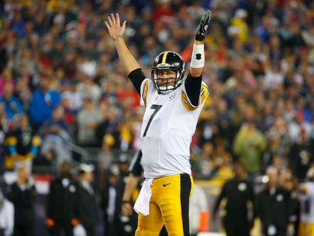 Seasons: 14Highest single-season earnings: $35.3 million (2015; includes $31 million signing bonus)Championships: 2Pro Bowls: 5First-team All-Pro: 0One thing to know: At $87.4 million, the contract signed prior to the 2015 season by Big Ben didn't sound as sexy as the other deals signed by quarterbacks. But it was better than most, as he got more than $35 million in Year 1 and a whopping $53 million over the first two seasons.