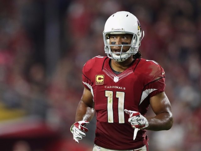 Seasons: 13Highest single-season earnings: $26.3 million (2012; includes $15 million option bonus)Championships: 0Pro Bowls: 10First-team All-Pro: 1One thing to know: There were reports that Fitzgerald would retire after the 2016 season. That did not happen, however, his contract is up after this season, which could be his last.