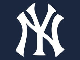 The New York Yankees are a Major League Baseball team based in the borough of The Bronx, in New York City. The team's name is often shortened to