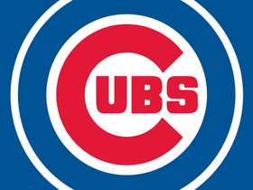 The Chicago Cubs are an American professional baseball franchise located on the north side of Chicago, Illinois. They are members of the Central Division of Major League Baseball's National League. The club played its first games in 1870 as the Chicago White Stockings, before officially becoming the Chicago Cubs for the 1907 season. The Cubs are the oldest currently active U.S. professional sports club, continuously existing in the same city for their entire history. They are one of the two remaining charter members of the National League.