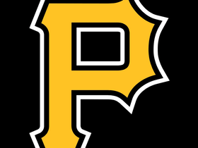 The Pittsburgh Pirates are a Major League Baseball club based in Pittsburgh, Pennsylvania. They compete in the Central Division of the National League, and play their home games at PNC Park, formerly at Forbes Field and Three Rivers Stadium Founded on October 15, 1881 as Allegheny, the franchise has won five World Series championships. The Pirates are also often referred to as the