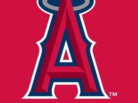 The Los Angeles Angels of Anaheim are an American professional baseball team based in Anaheim, California. The Angels are a member of the West division of Major League Baseball's American League. The Angels have played home games at Angel Stadium of Anaheim since 1966. The