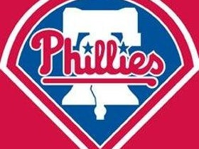 The Philadelphia Phillies are an American professional baseball team based in Philadelphia, Pennsylvania. They are the oldest continuous, one-name, one-city franchise in all of professional American sports, dating to 1883. The Phillies are a member of the Eastern Division of Major League Baseball's National League. Since 2004, the team's home has been Citizens Bank Park which is located in South Philadelphia. The Phillies have won two World Series championships and seven National League pennants, the first of which came in 1915.