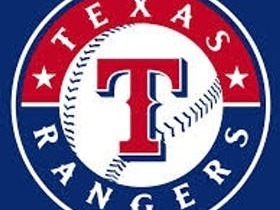 The Texas Rangers are a professional baseball team located in the Dallas-Fort Worth Metroplex, based in Arlington, Texas. The Rangers franchise is currently a member of the Western Division of Major League Baseball's American League. Since 1994, the Rangers have played in Globe Life Park in Arlington in Arlington, Texas. The team's name is borrowed from the famous law enforcement agency of the same name.
