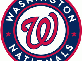 The Washington Nationals are a professional baseball team based in Washington, D.C. The Nationals are a member of the East division of the National League of Major League Baseball. From 2005 to 2007 the team played in RFK Stadium; since 2008 their home stadium has been Nationals Park, located on South Capitol Street in Southeast D.C., near the Anacostia River. The Nationals' name derives from the former Washington baseball team that had the same name. Their nickname is