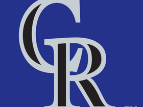 The Colorado Rockies are an American professional baseball franchise based in Denver, Colorado. They are currently members of Major League Baseball's National League West division. Their home venue is Coors Field. Their manager is Walt Weiss. The Colorado Rockies have won one National League championship.