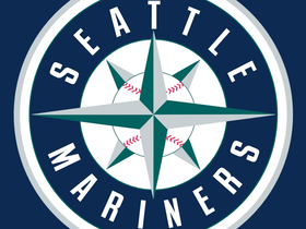 The Seattle Mariners are an American professional baseball team based in Seattle, Washington. Enfranchised in 1977, the Mariners are a member of the Western Division of Major League Baseball's American League. Since July 1999, the Mariners' home ballpark has been Safeco Field, located south of downtown Seattle. From the team's inception in 1977 until June 1999, the club's home ballpark was the Kingdome.