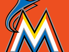 The Miami Marlins are a professional baseball team based in Miami, Florida and a member of the Eastern Division of Major League Baseball National League. Their home park is Marlins Park. The Miami Marlins began play in the 1993 season as the Florida Marlins.