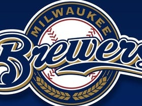 The Milwaukee Brewers are an American professional baseball team based in Milwaukee, Wisconsin. The team is a member of the Central Division of Major League Baseball's National League. The team is named for the city's association with the brewing industry. Since 2001, the Brewers have played their home games at Miller Park, which has a seating capacity of 41,900. The team was established in 1969 as the Seattle Pilots, an expansion team of the American League, in Seattle, Washington. The Pilots played their home games at Sick's Stadium.