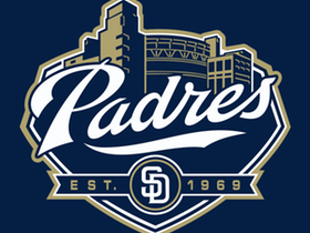 The San Diego Padres are an American professional baseball franchise based in San Diego, California. The Padres are a member of Major League Baseball's National League West division. Founded in 1969, the Padres have won the NL pennant twice, in 1984 and 1998, losing in the World Series both times.