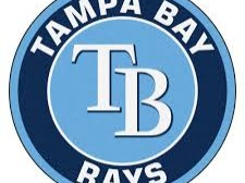The Tampa Bay Rays are an American professional baseball team based in St. Petersburg, Florida, that competes in Major League Baseball. They are currently a member of the East Division of the American League. Since its inception, the team's home venue has been Tropicana Field. Following nearly three decades of unsuccessfully trying to gain an expansion franchise or enticing existing teams to relocate to the Tampa Bay area, an ownership group led by Vince Naimoli was approved on March 9, 1995. The Tampa Bay Devil Rays began play in the 1998 Major League Baseball season.