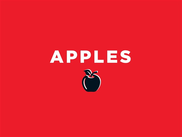 One medium apple is low on calories (only 80!) but heavy on quertecin, a powerful antioxidant that protects brain cell degeneration, which can lead to Alzheimer's disease. Adults who eat apples are less likely to develop high blood pressure, according to one study. Apples can also lower cholesterol and prevent colon cancer, as well as promote healthy teeth and weight loss. Don't forget to eat the skin, too—it's especially rich in disease-fighting compounds like flavonoids, which reduce the risk of heart disease.