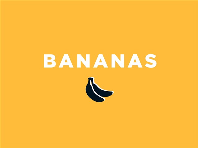 A banana is the perfect on-the-go snack, already wrapped and full of potassium and fiber to promote long-lasting energy and keep you alert all day long. And since it contains no fat or salt, bananas are a much healthier snack option than a granola bar or bag of pretzels. Want to make your bananas last longer? Here's a trick: Store them in the refrigerator after they're ripe. Although the peel may turn brown, the fruit underneath will stay delicious for three to five extra days.