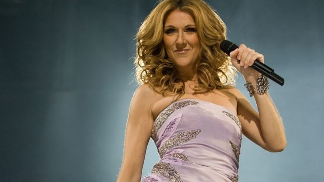 Born and raised in Quebec, Canada, Celine Dion began her career as a successful teen singer performing in French. Her first major international acclaim came in 1988 when she won the Eurovision Song Contest singing for Switzerland. Celine Dion eventually emerged as one of the top pop singers overall performing mostly in English. By 2007, Sony BMG announced that she had sold over 200 million albums worldwide. She has won five Grammy Awards. Her nearly five year stint at Caesars Palace in the show A New Day... was acclaimed as one of the top Las Vegas shows of all time earning $385 million.