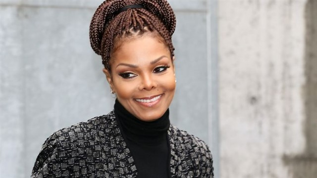 Janet Jackson's success as a pop artist rivals that of her brother Michael Jackson. She has not only been successful as a singer, her dancing and the choreography in her shows has influenced a wide range of performers, and she is an accomplished actress. Five consecutive Janet Jackson albums debuted at #1 on the album chart. None of her studio albums since 1984's Dream Street have failed to reached at least #2 on the album chart. 10 of her singles have reached #1 on the pop chart in the US. She has sold over 160 million records worldwide.
