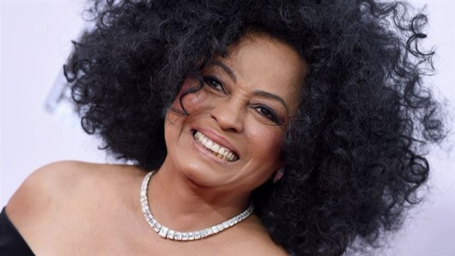 Diana Ross began her career in the 1960s as a member of the Supremes, the most successful female group ever at that time. She went solo in the 1970s and became one of the most successful female solo artists of all time. Diana Ross was the first female solo artist in the US to release six #1 pop singles. She is an accomplished actress receiving an Academy Award nomination for Best Actress for her part in Lady Sings the Blues. She has won a Tony Award for her stage show An Evening With Diana Ross. Diana Ross earned a Grammy Lifetime Achievement Award in 2012.