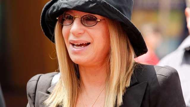 As well as being one of the top singers of all time, Barbra Streisand is accomplished as both a film actress and director. She has won nine Grammy Awards, two Oscars and four Emmys. Barbra Streisand has sold more than 240 million records worldwide. In 1974, her single