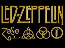 Led Zeppelin were an English rock band formed in London in 1968. The group consisted of Robert Plant (Vocal), Jimmy Page (Guitar), John Paul Jones (Bass, Keyboard) and John Bonham (Drums). The band's heavy, guitar-driven sound, rooted in blues and psychedelia on their early albums, has earned them recognition as one of the progenitors of heavy metal. They achieved significant commercial success with albums such as Led Zeppelin (1969), Led Zeppelin II (1969), Led Zeppelin III (1970), Led Zeppelin IV (1971), Houses of the Holy (1973), and Physical Graffiti (1975). Their song 'Stairway to Heaven' is among the most popular and influential rock music of all time.