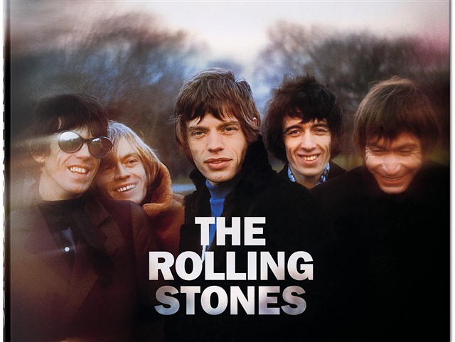 The Rolling Stones are an English rock band formed in London in 1962. The first settled line-up consisted of Brian Jones (guitar, harmonica), Ian Stewart (piano), Mick Jagger (lead vocals, harmonica), Keith Richards (guitar), Bill Wyman (bass) and Charlie Watts (drums).Their best works include songs like Paint it Black, Sympathy for the Devil, Satisfication (Which ranked no. 2 in The Rolling Stones Magazine's best songs of all time list).The Rolling Stones were inducted into the Rock and Roll Hall of Fame in 1989, and the UK Music Hall of Fame in 2004. In 2012, the band celebrated its 50th anniversary.