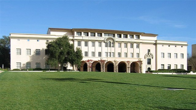 The California Institute of Technology (Caltech) is a world-renowned science and engineering research and education institution, where extraordinary faculty and students seek answers to complex questions, discover new knowledge, lead innovation, and transform the future.Caltech has six academic divisions with a strong emphasis in science and technology teaching and research. The university has a competitive admissions process ensuring that only a small number of the most gifted students are admitted.Caltech has a high research output and alongside many high-quality facilities, both on campus and globally. This includes the Jet Propulsion Laboratory, the Caltech Seismological Laboratory and the International Observatory Network.