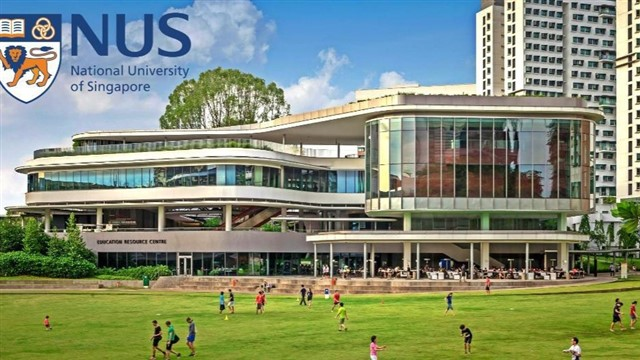 National University of Singapore (NUS) is down one place to rank second in Asia in 2018, but nonetheless receives the highest score in the entire ranking for employer reputation, and is only one place behind NTU for citations per faculty member. NUS was founded in 1905 as the King Edward VII College of Medicine and today has around 38,600 students, almost 10,000 of whom are studying at postgraduate level. NUS is featured among the world's best for 36 subjects, including positions in the top 10 for chemical and civil engineering, chemistry, materials science, architecture and statistics.