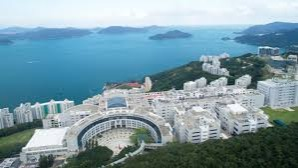 Hong Kong University of Science and Technology (HKUST) is another one of the youngest top universities in Asia in this list, having been founded in 1991, and places second after NTU in the QS Top 50 Under 50. HKUST has around 14,200 students and boasts an attractive 60-hectare campus in an area of natural beauty on the Clear Water bay peninsula, a short drive from central Hong Kong.