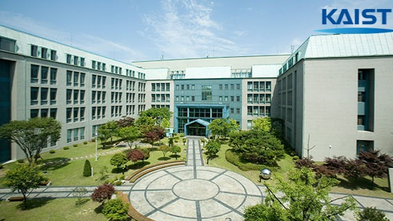 Korea Advanced Institute of Science & Technology was founded in 1971 as the first research-orientated science and engineering university in South Korea. It's located in Daejeon, a city known for its innovation in science and education, and also has a campus in capital city Seoul. KAIST currently has around 10,600 students, with a larger proportion of postgraduates than undergraduates.