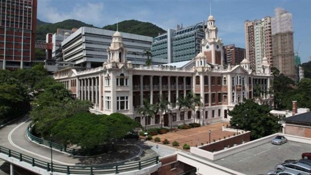 University of Hong Kong (HKU) is nonetheless consistently one of the top universities in Asia. HKU is Hong Kong's oldest university, having been established in 1911, and has since gained international recognition for its achievements as a research-led comprehensive university. HKU has an enrollment of 28,744 students, including 9,215 international students.