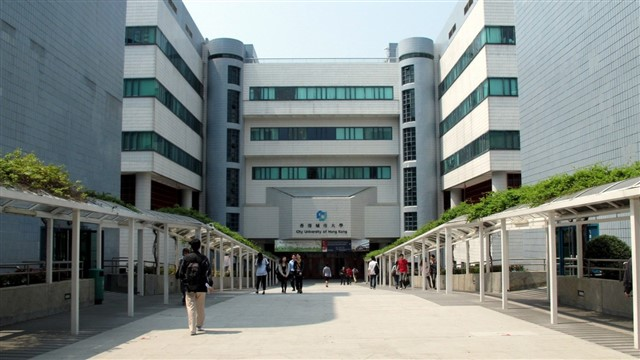 City University of Hong Kong is another young, fast-growing institution, established in 1984 as the City Polytechnic of Hong Kong. City University of Hong Kong features among the world's top 50 universities for civil engineering, mathematics, accounting & finance, communication & media studies and social policy & administration. As well as over 50 bachelor's degree programs, it offers dual degree programs with other prestigious universities such as Columbia University in the US.