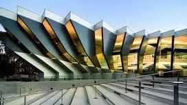 Australian National University (ANU) is consistently Australia's highest-ranked institution. ANU is located in the country's capital, Canberra, and is the only university to be created by the Parliament of Australia. Among its alumni are two Australian prime ministers.
