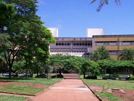 Universidade Estadual de Campinas (Unicamp) is located in São Paulo, which was featured among the top 100 cities for students in the QS Best Student Cities 2017. Unicamp is one of the younger universities in this list, having been founded in 1966. It receives the highest score in the entire Latin American ranking for the citations per faculty member indicator, a measure of a university's research impact. Unicamp also ranks within the world's top 50 universities to study agriculture & forestry and law.