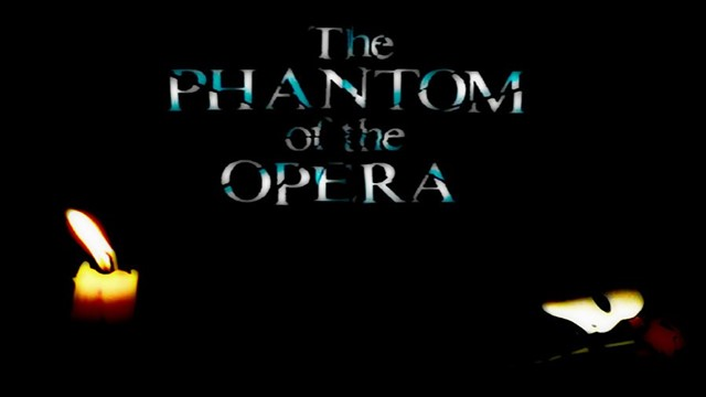 The Phantom of the Opera is a musical with music by Andrew Lloyd Webber and lyrics by Charles Hart and Richard Stilgoe. Lloyd Webber and Stilgoe also wrote the musical's book together. Based on the French novel Le Fantôme de l'Opéra by Gaston Leroux, its central plot revolves around a beautiful soprano, Christine Daaé, who becomes the obsession of a mysterious, disfigured musical genius living in the subterranean labyrinth beneath the Opera Populaire.Authors / Creators: Charles Hart, Richard Stilgoe, Andrew Lloyd Webber