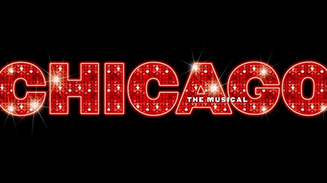 Chicago is an American musical with music by John Kander, lyrics by Fred Ebb, and book by Ebb and Bob Fosse. Set in Prohibition-era Chicago, the musical is based on a 1926 play of the same name by reporter Maurine Dallas Watkins about actual criminals and crimes she reported on. The story is a satire on corruption in the administration of criminal justice and the concept of the