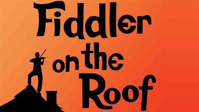 Fiddler on the Roof is a musical with music by Jerry Bock, lyrics by Sheldon Harnick, and book by Joseph Stein, set in the Pale of Settlement of Imperial Russia in 1905. Authors / Creators: Sheldon Harnick, Jerry Bock, Joseph Stein