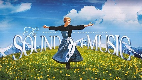 The Sound of Music is a multiple Tony Award-winning musical by Richard Rodgers, lyrics by Oscar Hammerstein II and a book by Howard Lindsay and Russel Crouse.It is based on the memoir of Maria von Trapp, The Story of the Trapp Family Singers. Set in Austria on the eve of the Anschluss in 1938, the musical tells the story of Maria, who takes a job as governess to a large family while she decides whether to become a nun. She falls in love with the children, and eventually their widowed father, Captain von Trapp. He is ordered to accept a commission in the German navy, but he opposes the Nazis. Authors / Creators: Richard Rodgers, Russel Crouse, Howard Lindsay