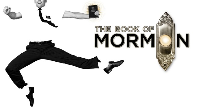 The Book of Mormon is a musical comedy about two young Mormon missionaries who travel to Africa to preach the Mormon religion. First staged in 2011, the play mocks various Mormon beliefs and practices. The script, lyrics, and music were written by Trey Parker, Robert Lopez, and Matt Stone. Parker and Stone were best known for creating the animated comedy South Park; Lopez had co-written the music for the musical Avenue Q.Authors / Creators: Matt Stone, Trey Parker, Robert Lopez