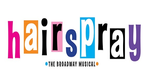 Hairspray is an American musical with music by Marc Shaiman, lyrics by Scott Wittman and Shaiman and a book by Mark O'Donnell and Thomas Meehan, based on the 1988 John Waters film Hairspray. The songs include 1960s-style dance music and