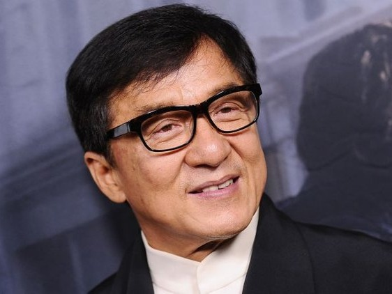 Jackie Chan starred in a number of action-packed films last year—both big and small, national and international—including Reset, The Foreigner, Bleeding Steel, The LEGO Ninjago Movie, Kung Fu Yoga, The Nut Job 2 and Namiya. All that hard work paid off, though, because Chan ended up making $49 million last year.